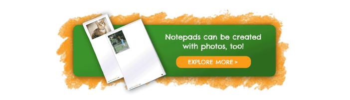 Photo_Notepad_CTA_2