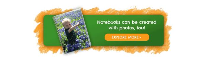 Photo_notebooks_CTA