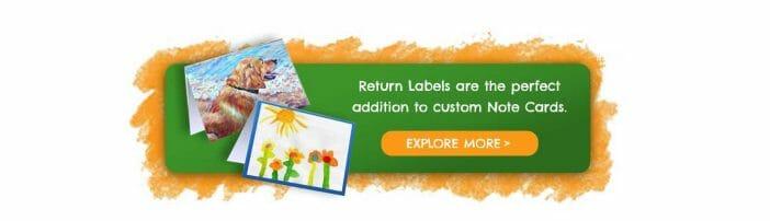 ReturnAddress_Notecards